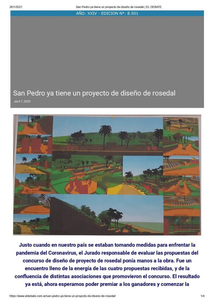 San Pedro ya tiene un proyecto de diseño de rosedal _ EL DEBATE_page-0001