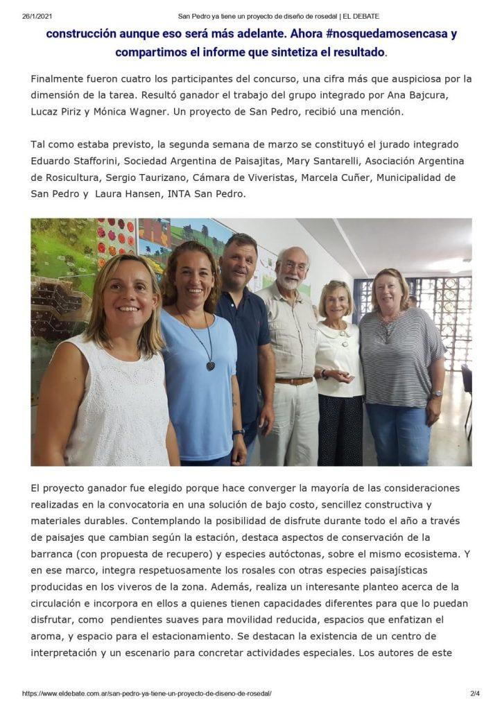 San Pedro ya tiene un proyecto de diseño de rosedal _ EL DEBATE_page-0002