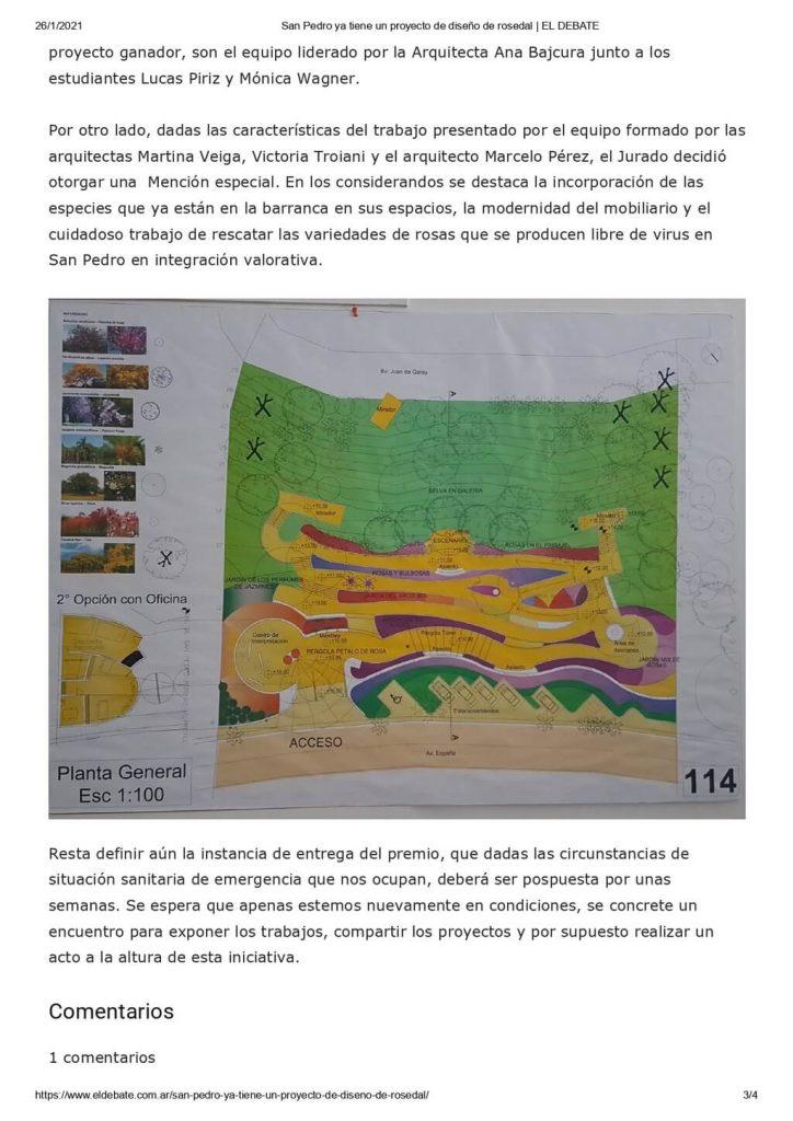San Pedro ya tiene un proyecto de diseño de rosedal _ EL DEBATE_page-0003