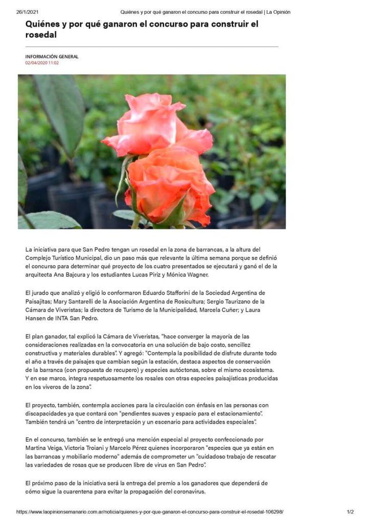 Quiénes y por qué ganaron el concurso para construir el rosedal _ La Opinión_page-0001