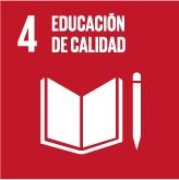 4- Educación de calidad
