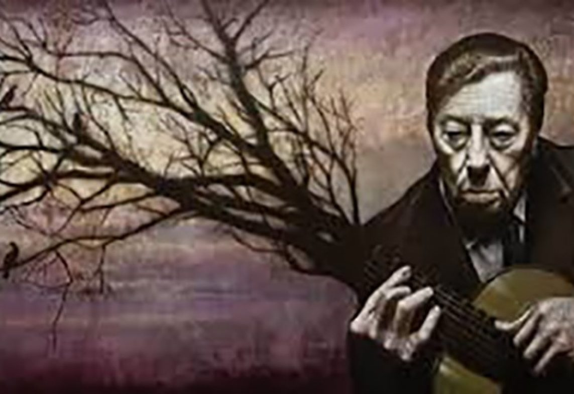 1-Atahualpa con guitarra
