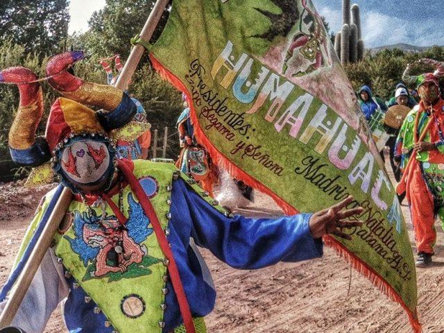 carnaval-humahuaca-diablo