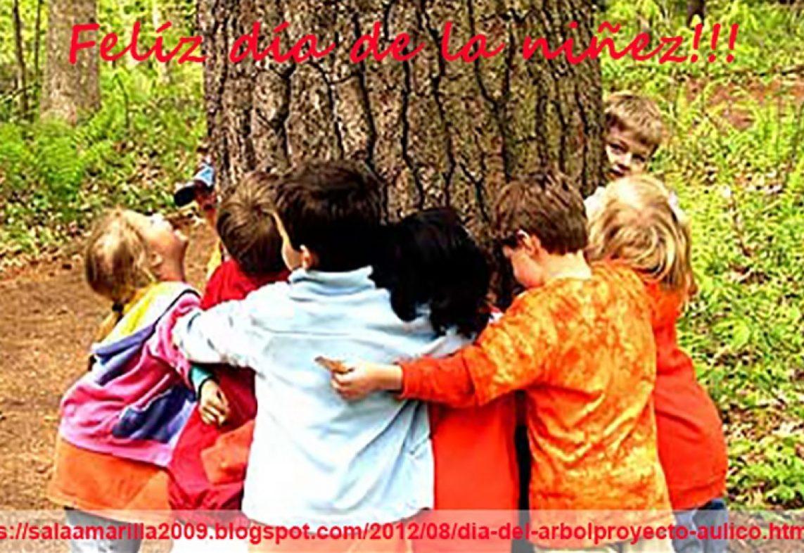 los-niños-y-árboles_portada_1